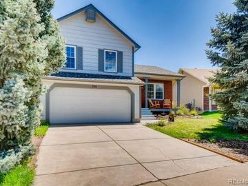 366 Eisenhower Drive, Louisville, CO, 80027,