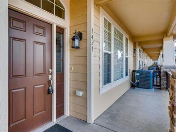 1431 Turnberry Drive, Castle Rock, CO, 80104,