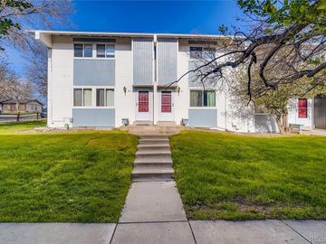 21 Evergreen Street, Broomfield, CO, 80020,