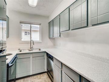 7309 W Hampden Avenue #3604, Lakewood, CO, 80227,