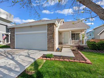 4255 Brandon Avenue, Broomfield, CO, 80020,