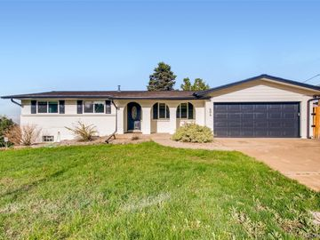 606 S Cole Court, Lakewood, CO, 80228,