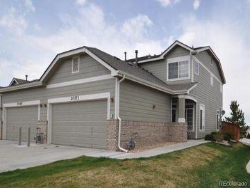 20371 E Quincy Place, Centennial, CO, 80015,