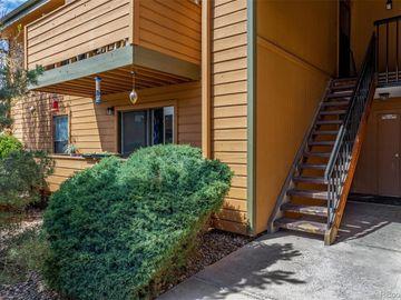 3315 S Ammons Street #108, Lakewood, CO, 80227,