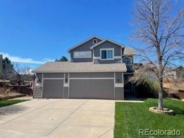 672 Blue Heron Way, Highlands Ranch, CO, 80129,