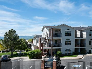 1661 S Cole Street #B6, Lakewood, CO, 80228,
