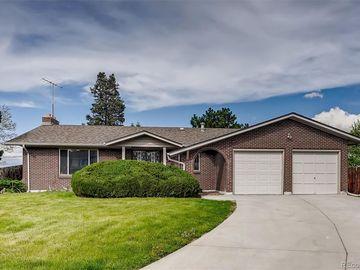 3296 S Geneva Street, Denver, CO, 80231,
