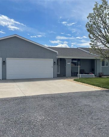 742 E Longsdale Drive Pueblo West, CO, 81007