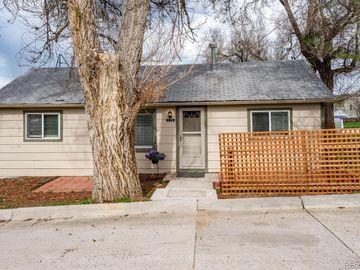 174 S Banner Street, Elizabeth, CO, 80107,