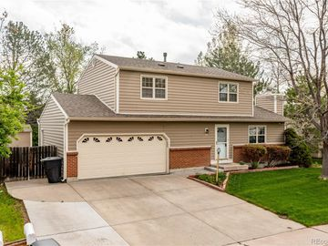 4998 S Hoyt Street, Denver, CO, 80123,