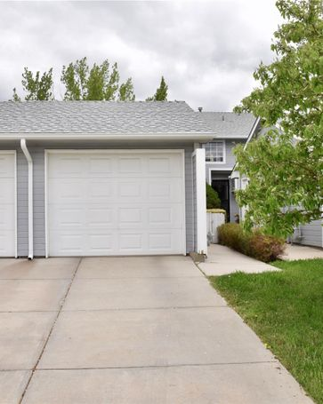 624 Switzer Lane Thornton, CO, 80260
