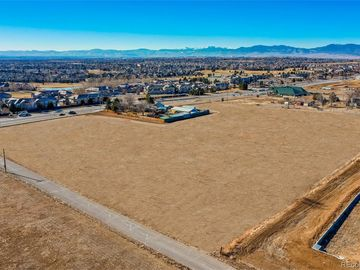 3366 W 144th Court, Broomfield, CO, 80023,