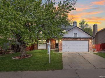 4318 Lisbon Street, Denver, CO, 80249,