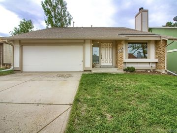 13316 E Arkansas Avenue, Aurora, CO, 80012,