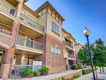 3872 S Dallas Street #7-303, Aurora, CO, 80014,