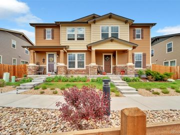 2364 W 164th Place, Broomfield, CO, 80023,