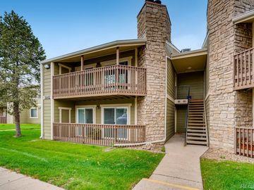 3442 S Eagle Street #104, Aurora, CO, 80014,