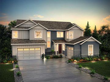 6511 Merrimack Drive, Castle Pines, CO, 80108,