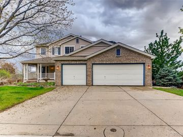 1540 Valley View Court, Golden, CO, 80403,