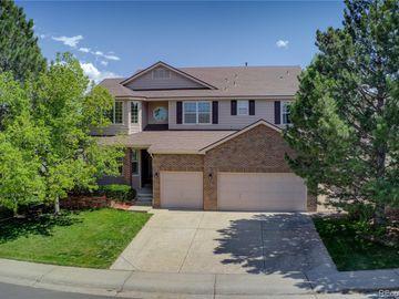 592 Stonemont Drive, Castle Pines, CO, 80108,