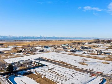 3377 W 144th Court, Broomfield, CO, 80023,