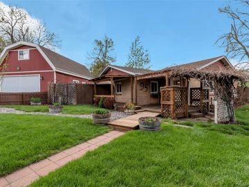 95 Zephyr Street, Lakewood, CO, 80226,
