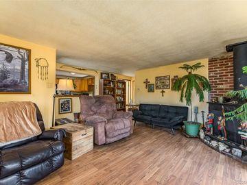 200 Casey Street, Central City, CO, 80427,