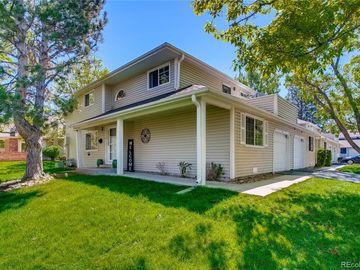 12625 E Evans Circle #A, Aurora, CO, 80014,