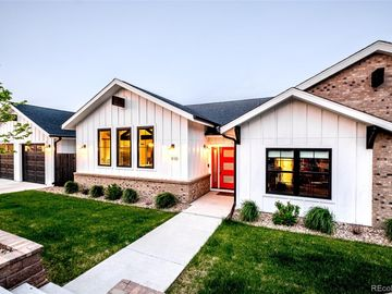 910 S Coors Drive, Lakewood, CO, 80228,