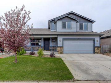 2414 Carriage Drive, Milliken, CO, 80543,