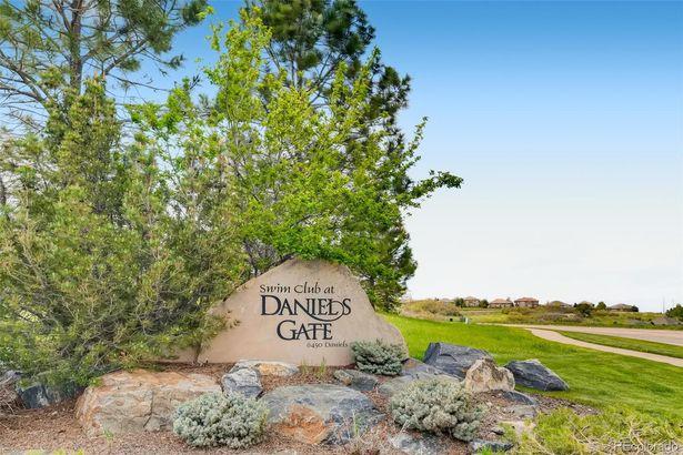 12452 Daniels Gate Drive