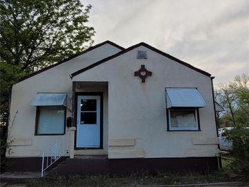 Undisclosed Address, Pueblo, CO, 81001,