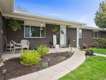780 S Routt Way, Lakewood, CO, 80226,