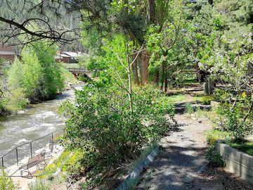 2913 Riverside Drive, Idaho Springs, CO, 80452,
