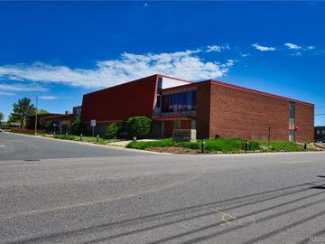 830 Holly Street, Denver, CO, 80220,