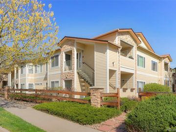4875 S Balsam Way #7-101, Denver, CO, 80123,