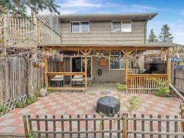 1585 S Sheridan Boulevard, Lakewood, CO, 80232,