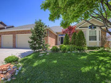 3848 Mallard Lane, Highlands Ranch, CO, 80126,