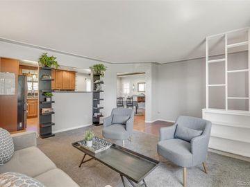 275 Lamar Street, Lakewood, CO, 80226,