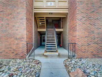 4899 S Dudley Street #B8, Denver, CO, 80123,