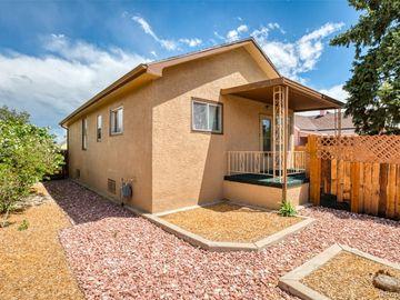 722 Elm Avenue, Pueblo, CO, 81004,