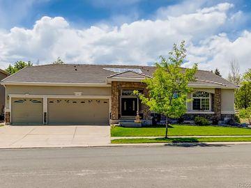 4321 Crestone Circle, Broomfield, CO, 80023,