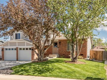 8702 W Stanford Avenue, Littleton, CO, 80123,