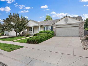 10670 W Girard Avenue, Lakewood, CO, 80227,