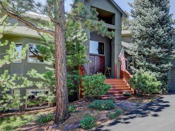 1483 Belford Court, Evergreen, CO, 80439,