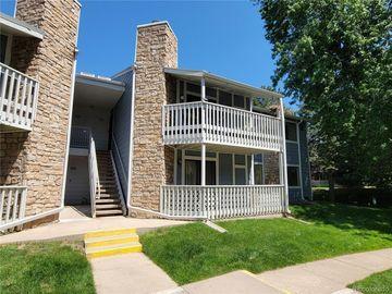 8335 Fairmount Drive #8-108, Denver, CO, 80247,