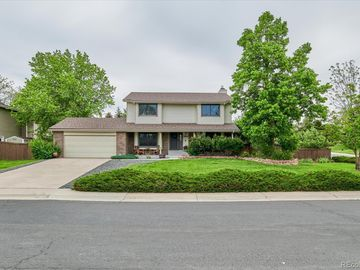 8404 S Woody Way, Highlands Ranch, CO, 80126,