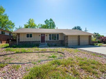 1202 Cottonwood Street, Broomfield, CO, 80020,
