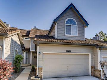 5946 S Jellison Street #B, Littleton, CO, 80123,