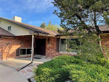 10801 W 29th Avenue, Lakewood, CO, 80215,